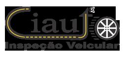 Inspeção Veicular em Tubarão - SC - Ciauto Inspeção Veicular